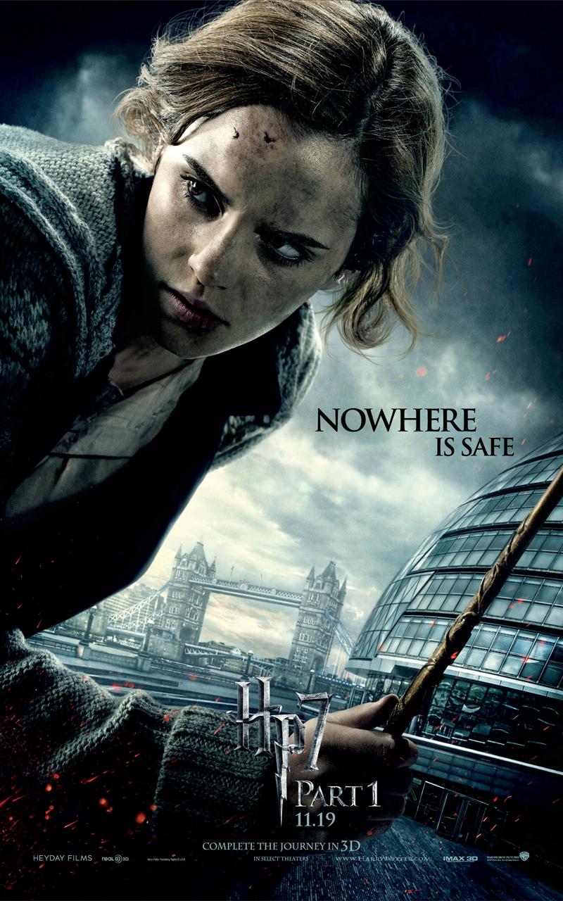 HP7-Hermione-HQ