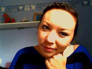 Snapshot_20100827