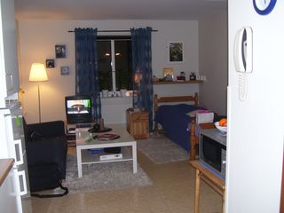New Home with furniture 1