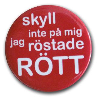 Rostade_rott_17252216