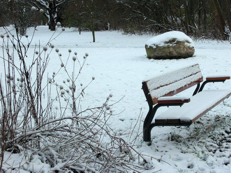 Snö2.0 004