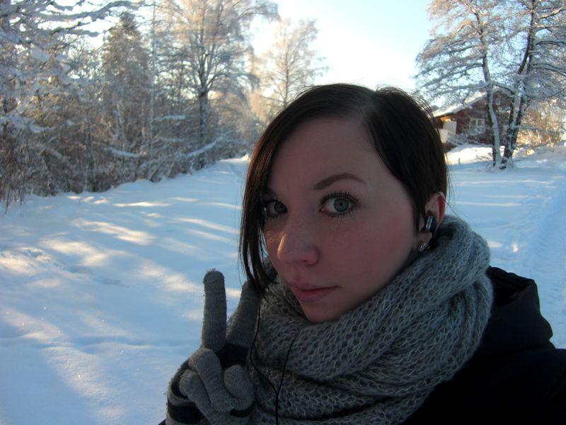 JUL + Snö 027