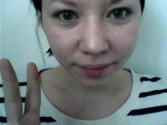 Snapshot_20110115